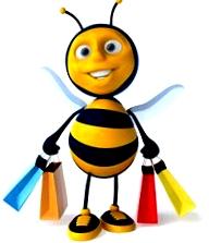 Защита пчел от отравлений пестицидами