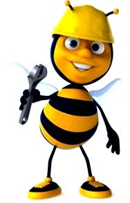 Летная активность и пыльцесобирательная способность карпатских пчел