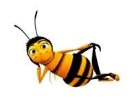 Причины вызывающие злобливость пчел