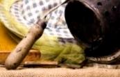 Для чего необходимы утеплительные подушки и из чего их изготавливают