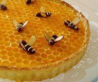 Как приготовить сахарный сироп для пополнения кормовых запасов пчел на зиму?