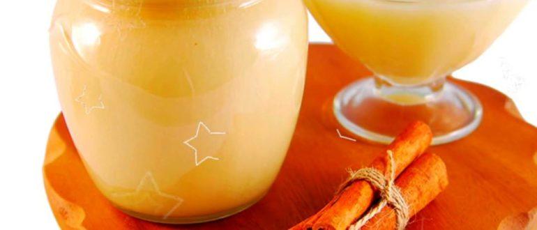Почему мед белый и густой как масло